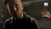 Calvin Harris ft. Ryan Tedder 'Onerepublic' - In the night (New song 2016)