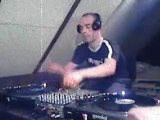 Mix Techno Dj Kouz (Nov 2006) 17m17s