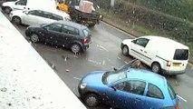 WebCam UK Broxbourne Street