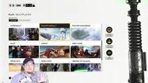 Star Wars Battlefront Part 13 Gameplay Walkthrough PS4 Multiplayer