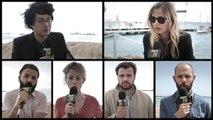 #Cannes2016 - Jour 4 : les jeunes cinéastes à l'honneur