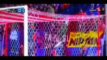 Lionel Messi ● Best Free Kicks Goals ● The King Of Free Kick Goals HD