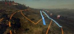 Empire Total War Darth Mod vs  Imperial Splendour (1/2