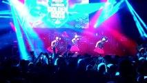 [1080p] BABYMETAL x DragonForce - Gimme Chocolate! (Metal Hammer Golden Gods Award 2015) http://xanthon.blog.fc2.com/