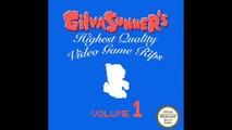 High Quality Rip - GiIvaSunner's Highest Quality Videogame Rips - Vol. 1
