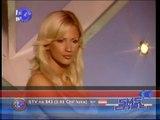 Ana Kokic - O da li si to ti (SAT TV)