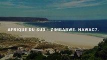 DIAPORAMA VOYAGE AFRIQUE DU SUD - ZIMBABWE - NOVEMBRE 2004.