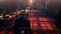 Hitman Absolution Gameplay - Walkthrough - One Of A Kind - Episode #17 Mission 17