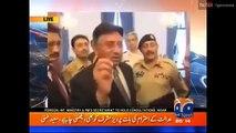 Pervez Musharraf Fouj Ki Waja Se Mulk Se Bahir Gaye Suniye Khud Pervez Musharraf Se