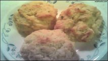 Recipe Cheddar Bay Biscuits (Red Lobster ) Recipes