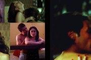 Kareena Kapoor Making Love In Bed Room Leaked  2016