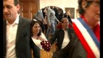 Mariage plus vieux, mariage heureux