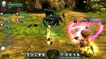 SEA Dragon Nest Attempt #1 - Dragon Nest SEA - Let's Play - Part 12