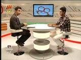 27  60 Sec Sport Navad 90 نود ۹۰ ايران تهران May 10 10 Iran (27)