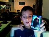 Quentinvillier's webcam video dim 20 déc 2009 00:47:25 PST