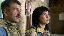 Sylvain Tesson six mois dans les forêts de Sibérie