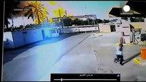 Ιράκ: 11 νεκροί σε επίθεση των τζιχαντιστών σε εργοστάσιο υγραερίου