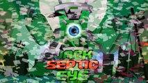 Jacksepticeye/Undertale Music Tribute Video (Techno Dream Trance - Castle in the Sky)