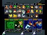 Smashfest of Love #3: DJ Nintendo (Marth) & PB&J (Fox) Vs. Ben (Falco) & Prog (Falcon) 15