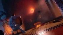 Bioshock Infinite Burial at Sea Episode 2 Trailer 2