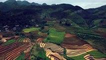 Sapa Vietnam - Vietnam Luxury holidays tour packages from australia