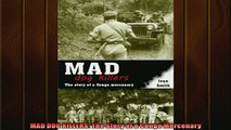 One of the best  MAD DOG KILLERS The Story of a Congo Mercenary