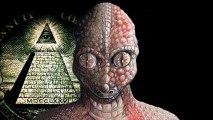 Reptiliens et illuminati : les théories conspirationnistes les plus folles ?