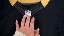 Nike New Orleans Saints Drew Brees #9 Men Elite Jersey 'www.repcheapjerseys.ru'