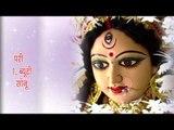 Ae Maiya Sherawali - Casting | ऐ मईया शेरावाली | Arvind Akela Kallu Ji | Bhojpuri Devi Geet 2015