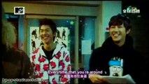 [MV] ZE:A - 我的心願 (2010-12-27 MTV 全球首播)