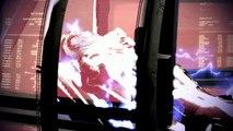 Mass Effect 2. DLC Lair of the Shadow Broker Trailer