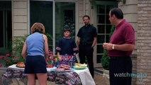 The Sopranos Full Episodes - video dailymotion