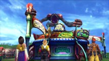FINAL FANTASY X HD Remaster Walkthrough 100% Part 28: Chocobo Eater