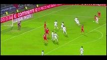 Renato Sanches ● Best Skills & Goals Ever Welcome To FC Bayern Munich