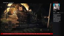 Lets Play Dark Souls II