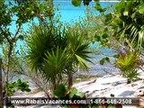 Rabais Vacances ANGLAIS 12 - Meilleurs Prix Rabais Vacances Sud!
