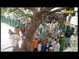Aaye Hai Tere Dar Pe Hum Tere Diwane | Tere Dar Ka Sawali Hu Sabir | Mohd Niyaz | Islmic Songs