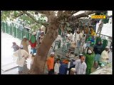 Aaye Hai Tere Dar Pe Hum Tere Diwane ,  Tere Dar Ka Sawali Hu Sabir ,  Mohd Niyaz ,  Islmic Songs