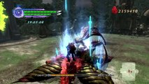Devil May Cry 4 Special Edition - PS4
