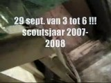 29 sept. 2007-2008