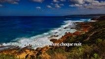 Reviens Mon Amour Reviens (Christian Delagrange) - CHTG