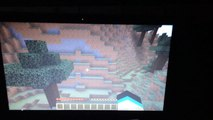 MINECRAFT LETS PLAY #6969 FIGHTING DR WHO