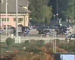 IOACHIN - Milano 19 Ottobre 2007