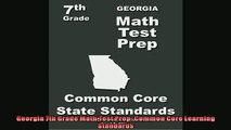 Free [PDF] Downlaod Go Math! Standards Practice Book, Grade 5 FREE