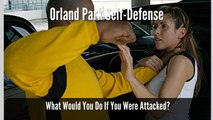 Self Defense Classes Orland Park IL 60462 | Orland Park Self Defense MMA Schools