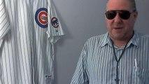 Game #1 Washington Nationals v Miami Marlins Free Pick Prediction May 13th 2016 MLB Baseball Preview