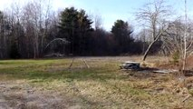 Lots And Land for sale - 24 US Rt 1, Stockton Springs, ME 04981
