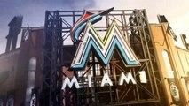 Don Mattingly - Miami Marlins vs. Washington Nationals postgame 5-13-16.
