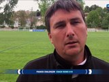 2015 U19 J26 SOCHAUX REIMS 4-1, le 15/05/2016