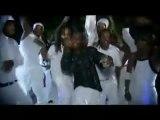 (Clip Zouk) - Sael Feat Admiral - Mets Nous À L'aise 2005